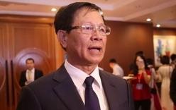 Vụ ông Phan Văn Vĩnh: Công an bắt giữ thêm 4 lãnh đạo công ty