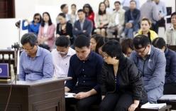 Mới nhất vụ cựu ĐBQH Châu Thị Thu Nga lừa đảo: Đề nghị giữ y án chung thân