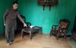 Vụ sát hại bé 8 tuổi ở Vĩnh Phúc: Hành động không còn tính người