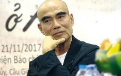 """Đạo diễn Lưu Trọng Ninh: Phim về Kiều nhưng không dành cho các nhà... """"Kiều học"""""""
