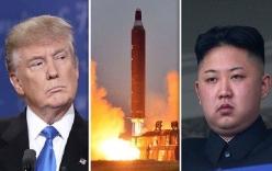 Tổng thống Hàn Quốc: Ông Kim bất ngờ xuống nước chưa từng thấy