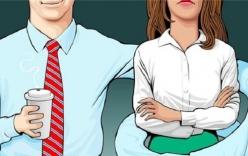 Vụ đình chỉ trưởng ban TH báo Tuổi Trẻ: Trường ĐH KHXH&NV nói gì?