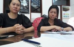 TP HCM: Nữ bệnh nhân tử vong bất thường sau khi tiêm thuốc chữa dị ứng