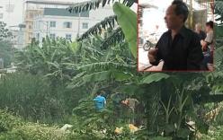 Vụ nam sinh bị sát hại phi tang xác ở bãi rác: Bố nạn nhân xót xa kể 15 ngày mòn mỏi chờ con