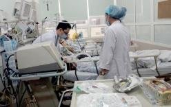 Một bệnh nhân ở BV Bạch Mai được bảo hiểm chi trả gần 1,4 tỷ đồng