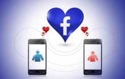 Facebook ra tính năng giúp cả người đã cưới, đang yêu tìm kiếm người để hẹn hò