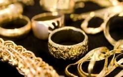 Giá vàng hôm nay 7/5/2018: Dự báo giá vàng tuần này sẽ tăng