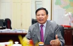 Bộ VH,TT&DL lên tiếng về vụ du khách Trung Quốc mặc áo