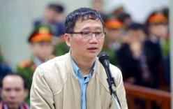 Bộ Ngoại giao: Việt Nam trao đổi chặt chẽ với Đức vụ Trịnh Xuân Thanh