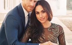 Tác giả bài viết nóng MXH về chuyện gái một đời chồng cưới được Hoàng tử: \