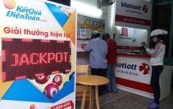 Lộ diện khách hàng trúng Jackpot 42 tỷ đồng ở Cần Thơ