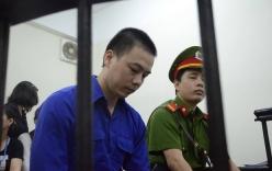 Sắp xét xử phúc thẩm cựu cán bộ ngân hàng Cao Mạnh Hùng dâm ô bé gái 8 tuổi