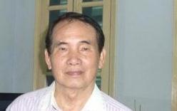 """Tác giả """"Nơi đảo xa"""" – nhạc sĩ Thế Song qua đời ở tuổi 85"""