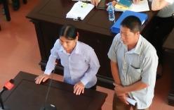 Vụ xét xử BS Hoàng Công Lương: Người nhà các nạn nhân