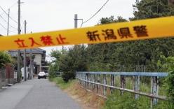 Nhật Bản: Bé gái 7 tuổi bị xe lửa đâm và sự thật về cái chết của em khiến cho người dân vừa run sợ vừa phẫn nộ