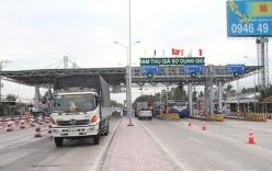 Bộ trưởng GTVT lý giải vì sao trạm thu phí đổi tên thành trạm thu giá?