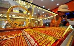 Giá vàng hôm nay 24/5/2018: USD biến động, vàng quay đầu giảm