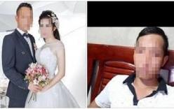 Lời khai lạnh người của gã chồng sát hại vợ đang mang thai
