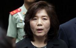 Triều Tiên bất ngờ trước bình luận của Phó tổng thống Mỹ