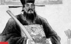 Bí ẩn xoay quanh cái chết nhiều uẩn khúc của Bao Thanh Thiên