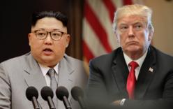 Hủy bỏ hội nghị Mỹ-Triều: Mỹ mất nhiều hơn được, hai bên đứng trước ván cờ không lối thoát