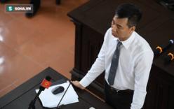 Xét xử BS Lương: LS của BV Hòa Bình đề nghị truy trách nhiệm cựu giám đốc Trương Quý Dương