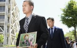Nóng: Nghi phạm sát hại bé Nhật Linh kêu