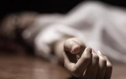 Tá hỏa phát hiện nữ du khách nước ngoài tử vong dưới thang máy của khách sạn