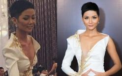 Dù là Hoa hậu, hotgirl hay mỹ nhân hàng đầu showbiz cũng phải nhờ tới photoshop mà thôi