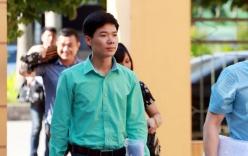 Trả hồ sơ vụ bác sĩ Lương: