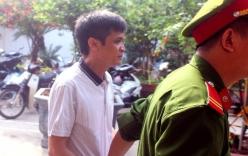 Thầy giáo dâm ô 7 nữ sinh tiểu học ở Hà Nội bị tuyên 6 năm tù