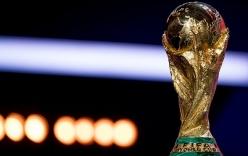 World Cup 2018: Khoa học đã có thể tiên đoán ngay đội tuyển thắng cuộc nhờ cách họ hát... Quốc ca