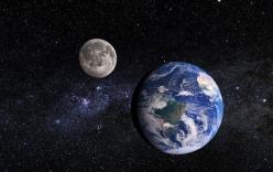 24h trên Trái Đất đang dần kéo dài và trôi qua lâu hơn trước