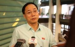 Tướng Nguyễn Mai Bộ: Chúng tôi cũng thấm thía việc mất nước đau khổ thế nào rồi
