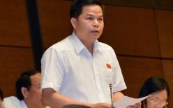 Đại biểu QH đề xuất công khai thuế thu nhập cá nhân của lãnh đạo