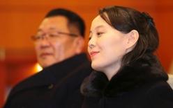 Điểm danh những trợ thủ đắc lực của Kim Jong-un