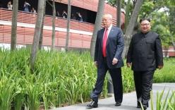 Cựu quan chức CIA: Chắc chắn Trung Quốc và Nga đã