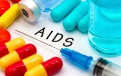 Năm 2019: 100\\% bệnh nhân HIV sẽ có thẻ BHYT