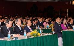 Thủ tướng: Hà Nội đã khác, sắp hết câu hay nói