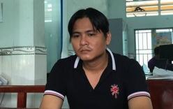 Lời khai của đối tượng kích động, gây rối ở Sài Gòn: \