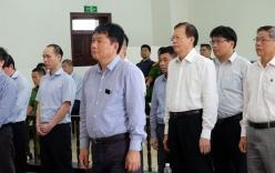 Hôm nay xử phúc thẩm ông Đinh La Thăng vụ thất thoát 800 tỷ đồng
