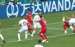 Công nghệ VAR mắc lỗi nặng khiến FIFA phải đứng lên hành động