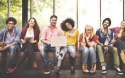 Cảnh báo: Millennial sẽ là thế hệ đầu tiên có một tuổi già tồi tệ hơn bố mẹ