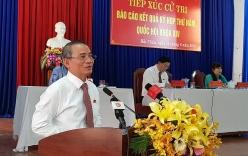 Bí thư Đà Nẵng tiết lộ những vị trí lãnh đạo chủ chốt chưa có người đảm nhiệm