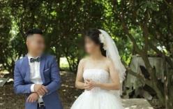 Chồng quẫn trí tự tử vì vợ đi đẻ báo mất con: Người vợ trầm cảm nặng, sụt 10kg