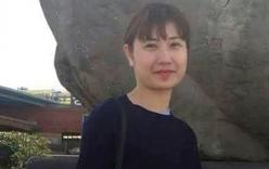 Vợ mang bầu 3 tháng mất tích bí ẩn sau khi ra ngoài đi dạo