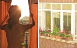 5 mẹo nhỏ thoát nóng trong những ngày hè nắng gắt cực điểm