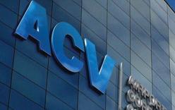 ACV khẳng định Tổng Giám đốc ký bổ nhiệm hơn 70 cán bộ trước nghỉ hưu là