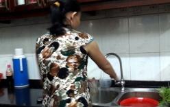 Mẹ bầu đau đầu vì ôsin ngày ngủ trưa 4 tiếng, chỉ nấu 1 bữa cơm, tháng nhận lương 7 triệu mà còn than mệt