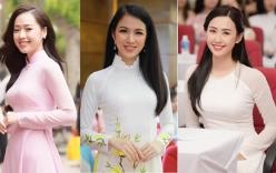 Hoa hậu Việt Nam 2018: Thí sinh sẽ phải đi cào nghêu, bán vé số